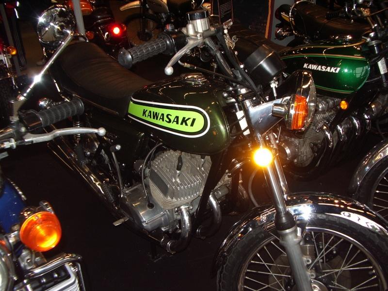 Salon moto légende à Paris le 17/18 11 2012 Imgp3512