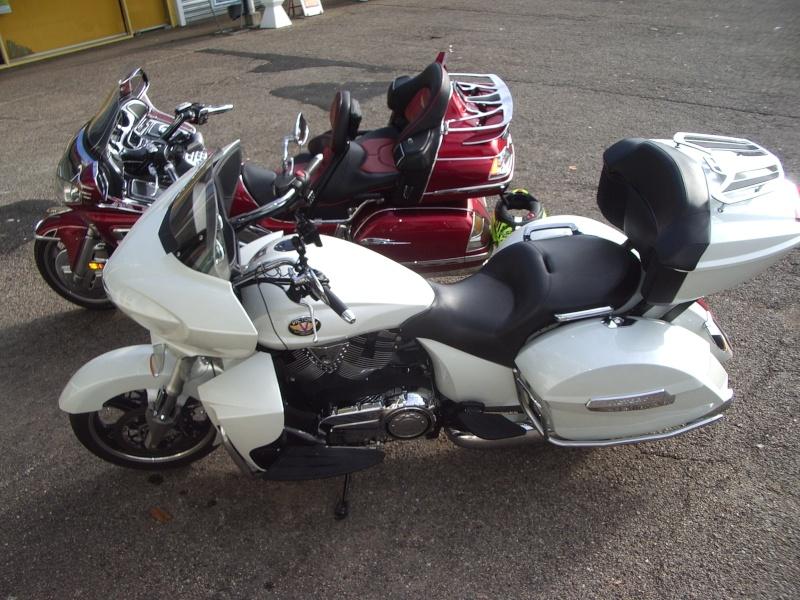 Salon moto légende à Paris le 17/18 11 2012 Imgp3514