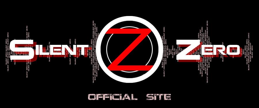 Silent Zero