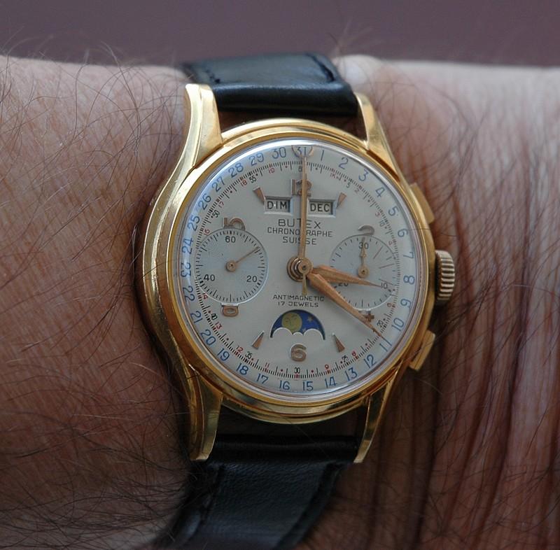 Jaeger -  [Le TOPIC des demandes d'IDENTIFICATION et RENSEIGNEMENTS de montres est ICI] - Page 39 Bultex10