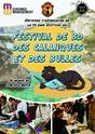 Festival BD Marseille Dcdb_p11