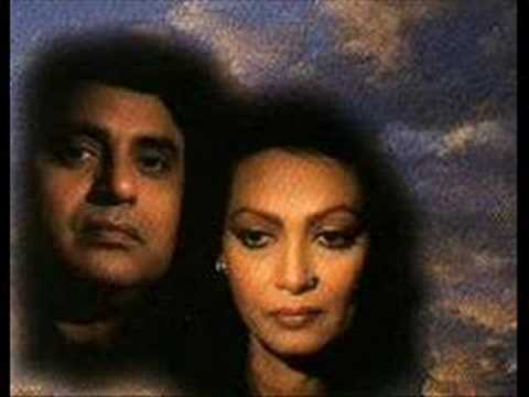 Jagjit Singh 'Silsilay' 0cap5x10