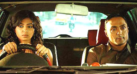 Bengali movie Antaheen free songs, mp3 download  Antahe10