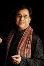 Jagjit Singh 'Muntazir' Images10