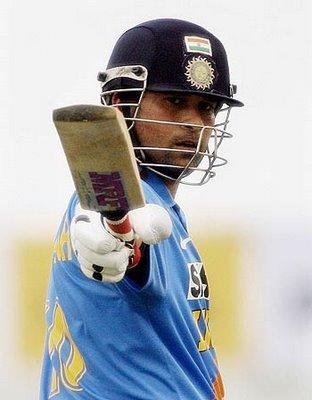 Sachin The GOD of cricket.. Sachin12