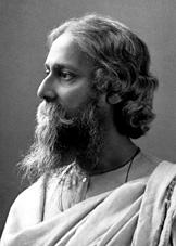 Rabindranath Tagore - Biography Tagore10