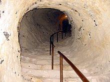 au chateau de la roche guillon 95 Chatea11
