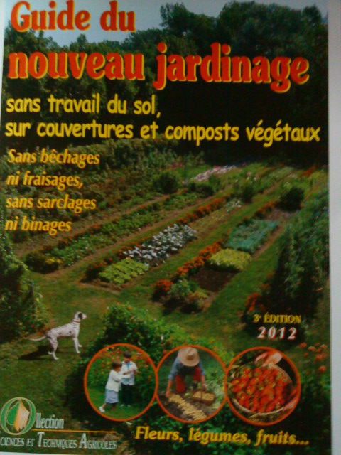 Permaculture - Page 2 Salon_20