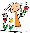 bonjour a tous ! Tulipe10