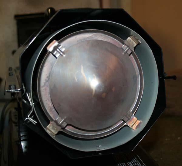[Chauffage] Canon à chaleur KIAM Eco 70. 511