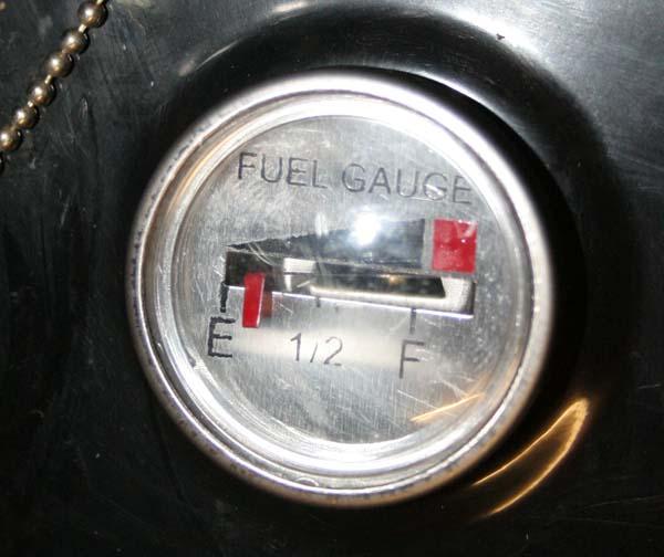 [Chauffage] Canon à chaleur KIAM Eco 70. 611