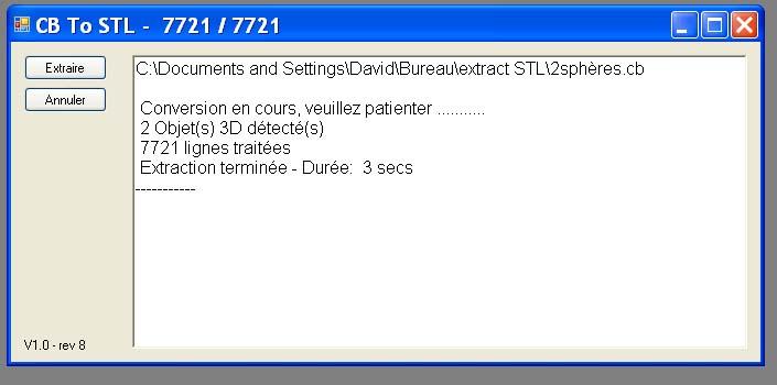 [CamBam - Utilitaires] Convertisseur .cb vers .stl Cb2stl10