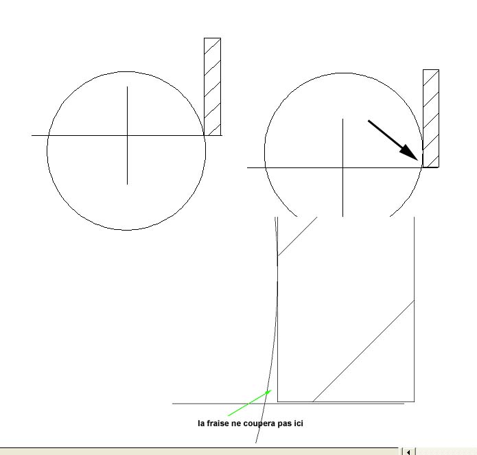 [QUESTIONS] Choisir une CNc - Page 2 Retour10