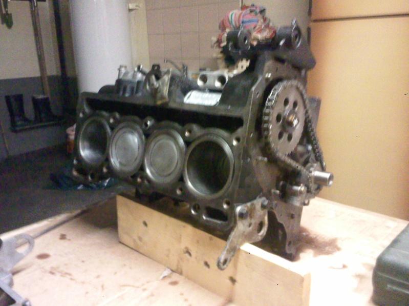 super 5 gt turbo phase1 1987 Photo014