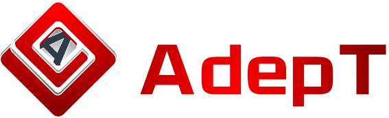 Заявка в ги Adept10