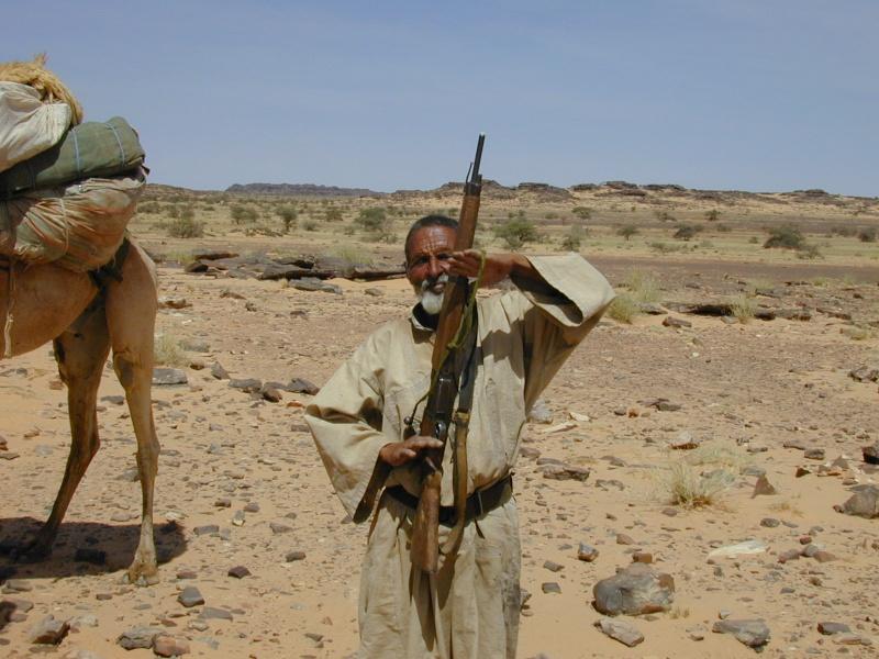 Mas 36 Mauritanien Porter10