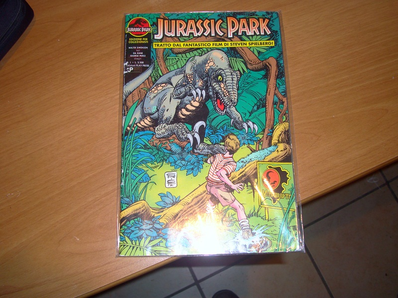 Cerco action figures e dinosauri Jurassic park Jp_fum11