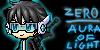 Zero's App  Aura_o10