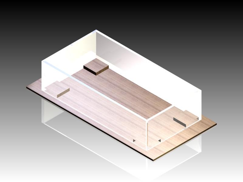 fabrication d'une boite à bijoux hors normes Image_11