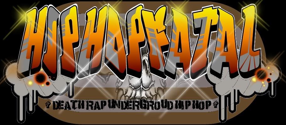 HIP-HOP FATAL