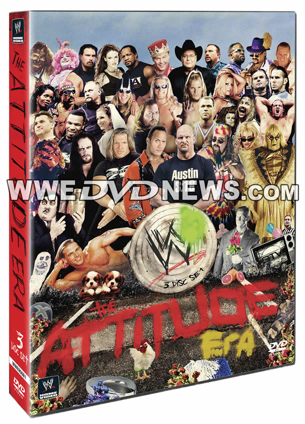 [Divers] Contenu du DVD WWE The Attitude Era Dvd-lg10