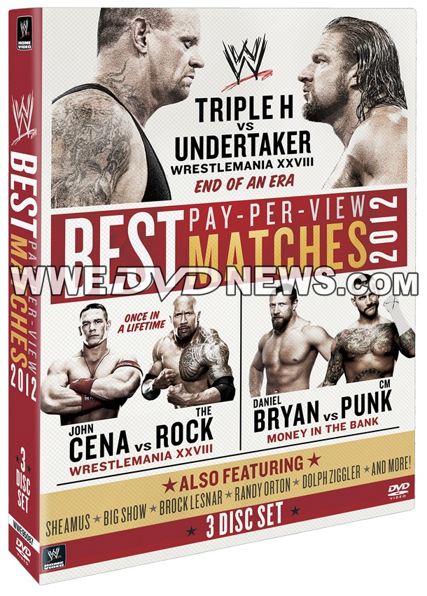 [Divers] Contenu du DVD WWE Best Pay-Per-View Matches of 2012 Dvd-lg11