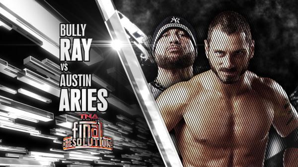 TNA Final Resolution du 09/12/12 Image_11