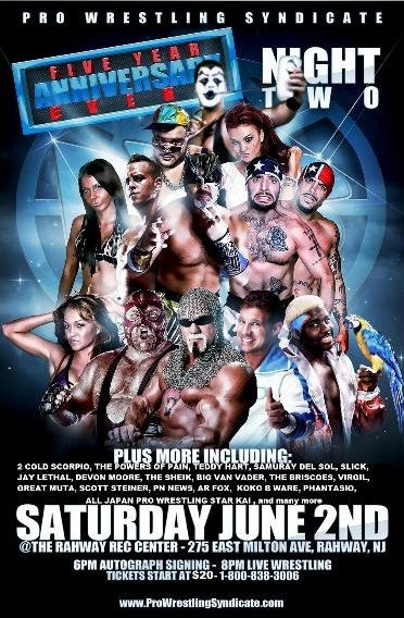 [Résultats] PWS 5the Anniversary Show : Night 2 du 2/06/2012   Sans_t12