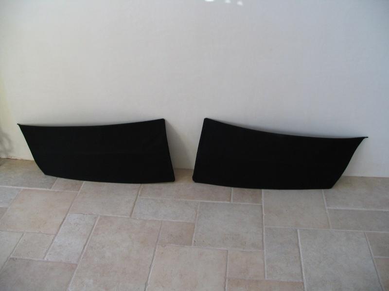 Demies portières basses rigides disponibles Deurtj11