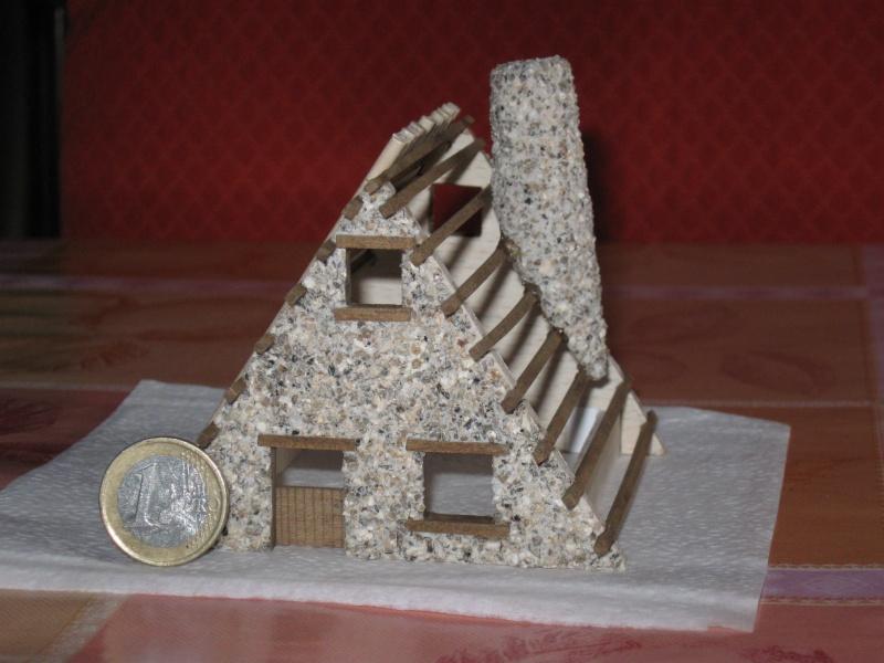 Deux petites maisons échelle HO Img_3110