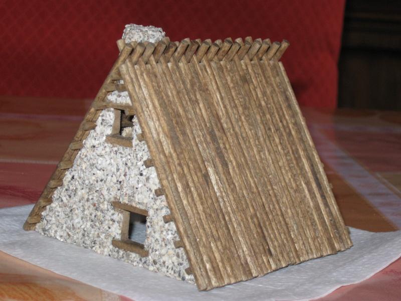 Deux petites maisons échelle HO Img_3116