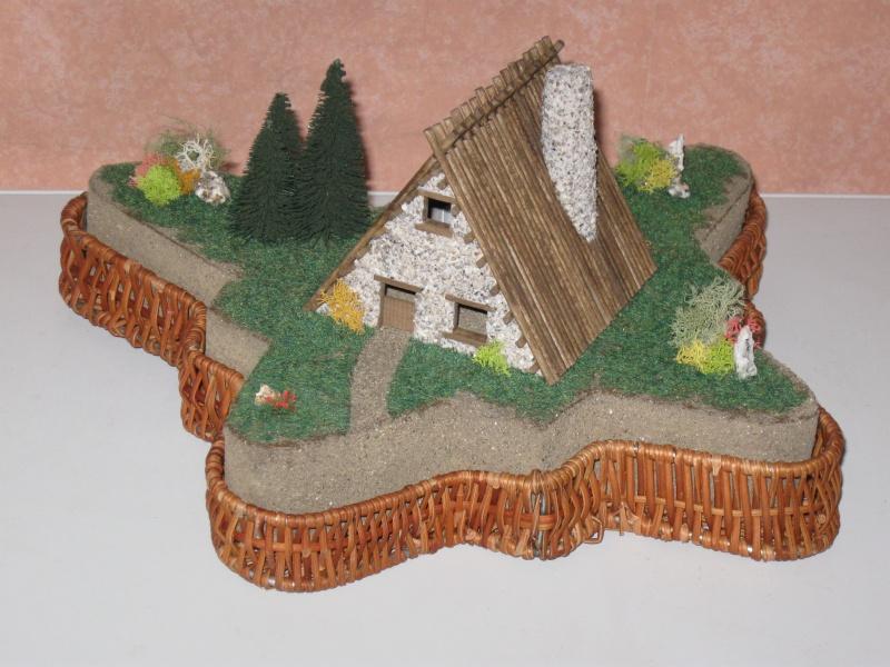 Deux petites maisons échelle HO Img_3117