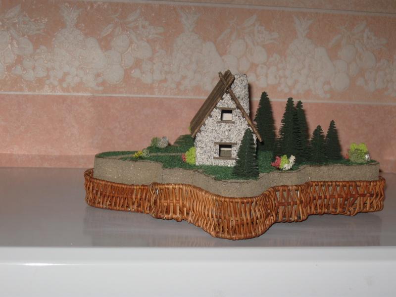 Deux petites maisons échelle HO Img_3120