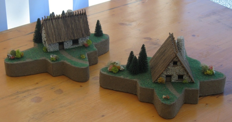 Deux petites maisons échelle HO Img_5115