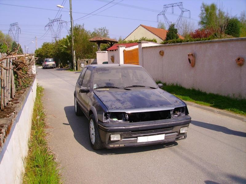 [pedrogti] 205 GTI16 Rouge Vallelunga 1990 10_cop10