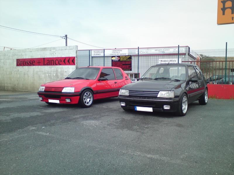 [pedrogti] 205 GTI16 Rouge Vallelunga 1990 - Page 3 13410