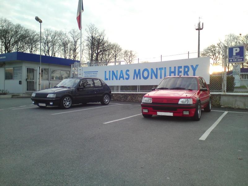[pedrogti] 205 GTI16 Rouge Vallelunga 1990 - Page 3 15210