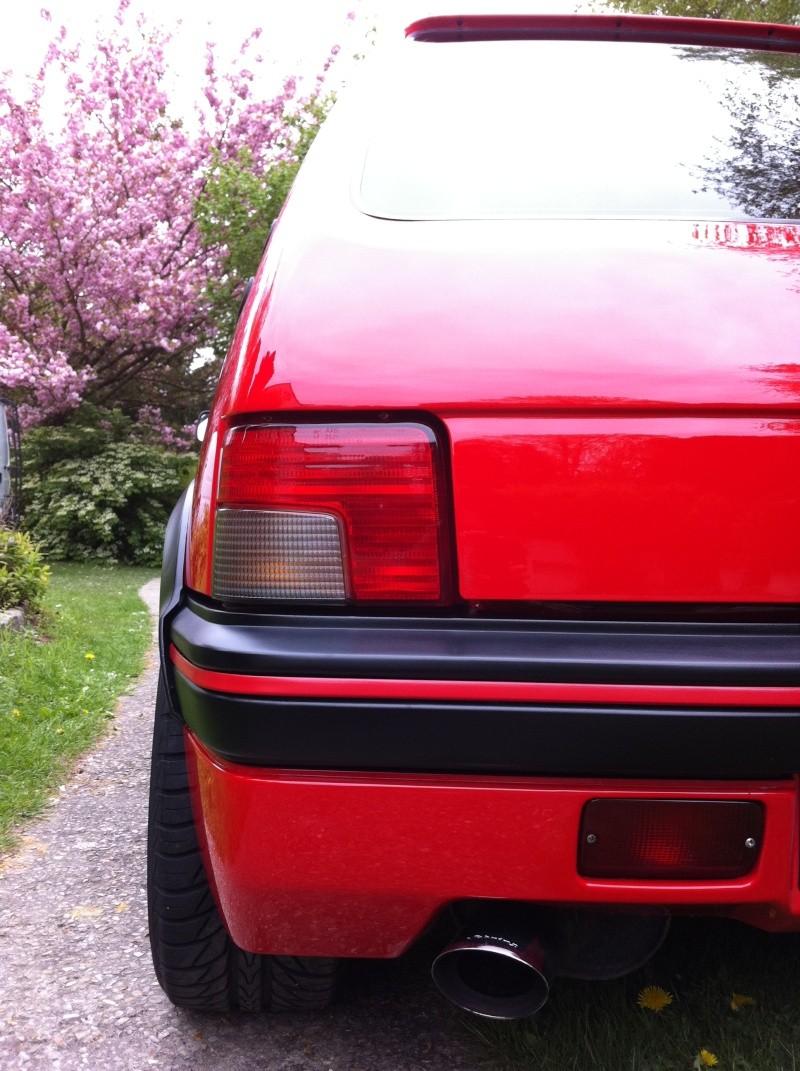 [pedrogti] 205 GTI16 Rouge Vallelunga 1990 - Page 3 17210