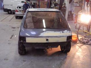 [pedrogti] 205 GTI16 Rouge Vallelunga 1990 4210