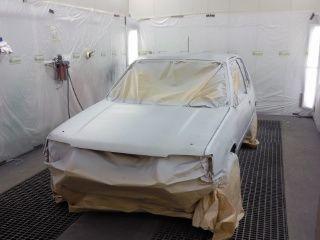 [pedrogti] 205 GTI16 Rouge Vallelunga 1990 4310