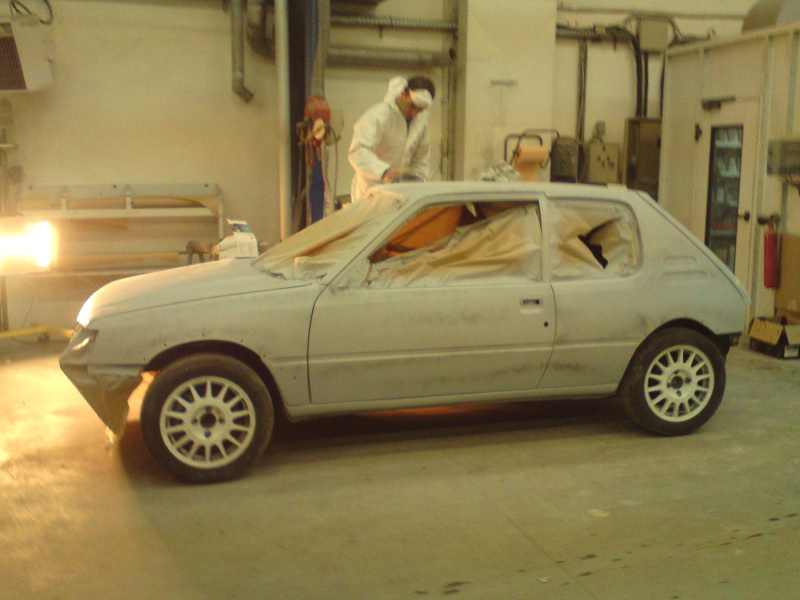 [pedrogti] 205 GTI16 Rouge Vallelunga 1990 4610