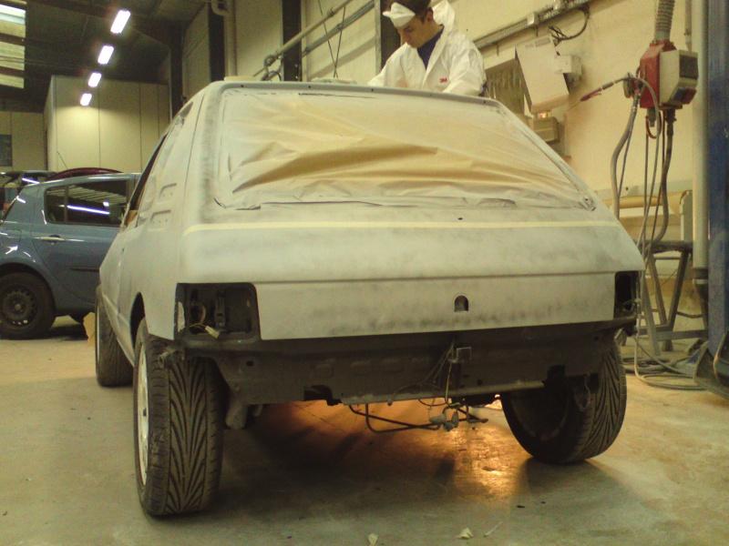 [pedrogti] 205 GTI16 Rouge Vallelunga 1990 4710