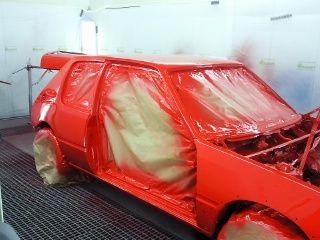 [pedrogti] 205 GTI16 Rouge Vallelunga 1990 - Page 2 5210