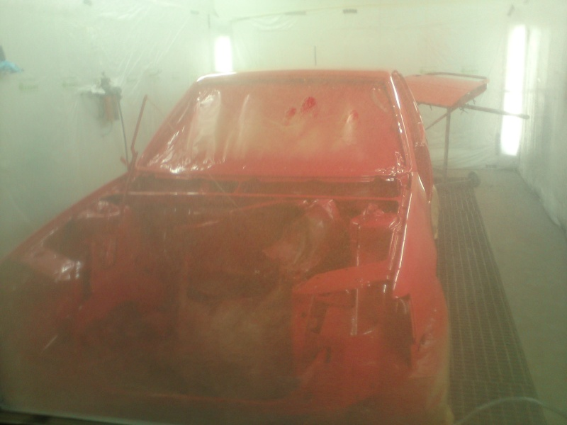 [pedrogti] 205 GTI16 Rouge Vallelunga 1990 - Page 2 5310