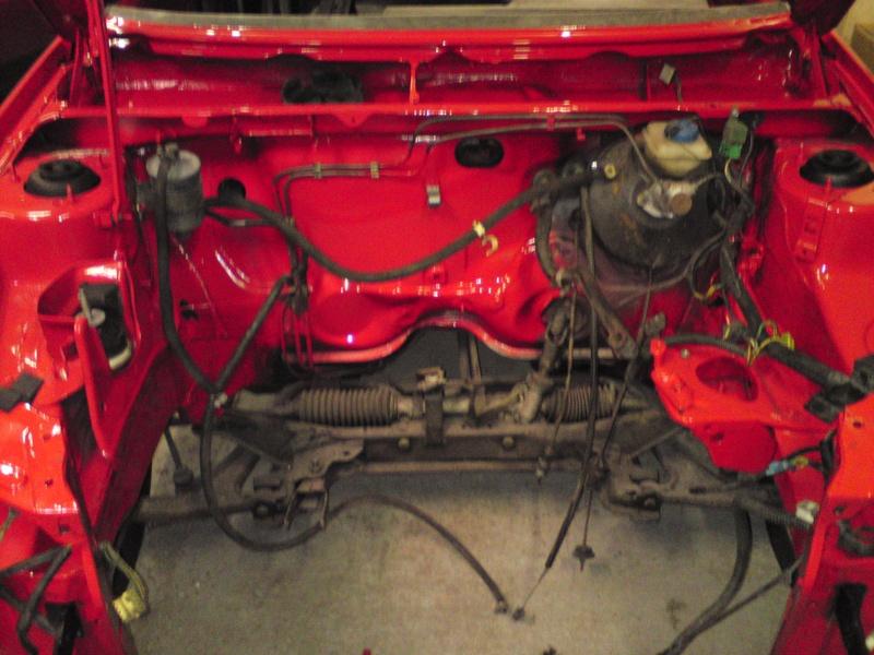 [pedrogti] 205 GTI16 Rouge Vallelunga 1990 - Page 2 7410