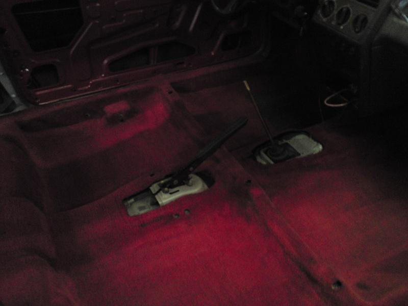 [pedrogti] 205 GTI16 Rouge Vallelunga 1990 - Page 3 9310