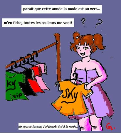 mes gribouillages - Page 3 Gurgle14