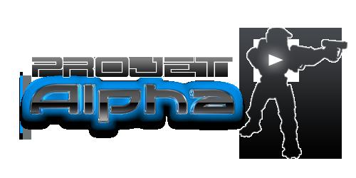 Projet Alpha - Fer de Lance (Tip of the Spear) - Page 2 Logo_112