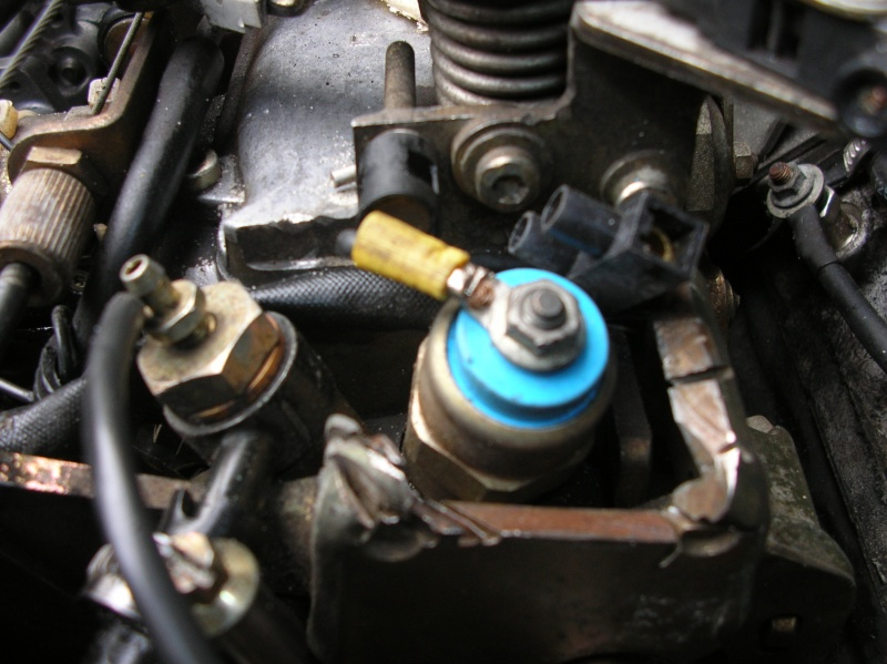 [Résolu] urgent, demonter electro valve demmarage Dscn2211