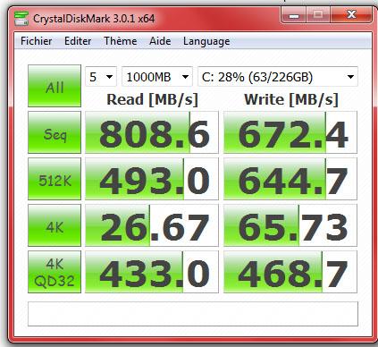 CrystalDiskMark 3.0.1 X64 Raid_c11